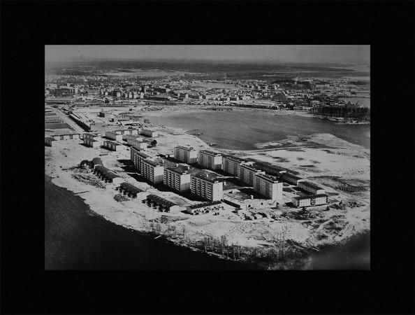 Karlstads historia
